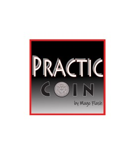 Practic Coin