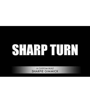 Sharp Turn