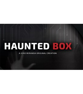 Haunted Box ( Standard)