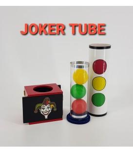 Joker Tube