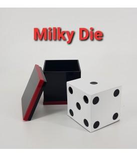 Milky Die