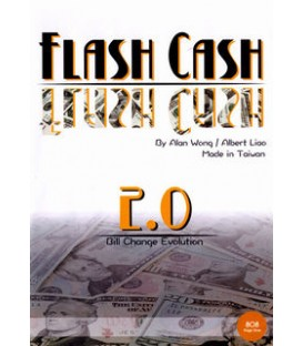 Flash Cash 2.0
