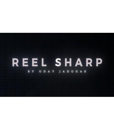 Reel Sharp
