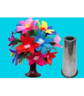 Deluxe Flower Botania