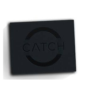 Catch ( Gimmick and Online Instruction)