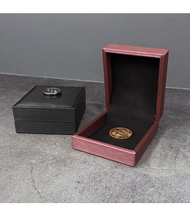 Mysterious Gift Box