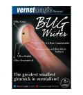 Bug Writer - Pencil
