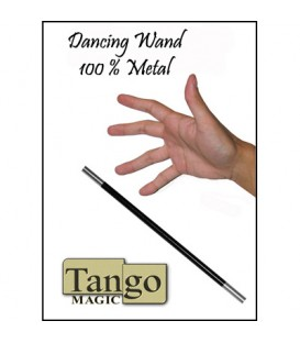 Dancing Magic Wand