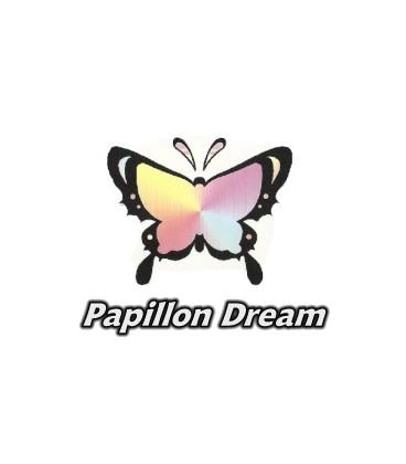 Papillon Dream