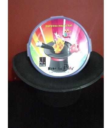 Purpose Magic Hat