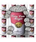 Coin Can Magic