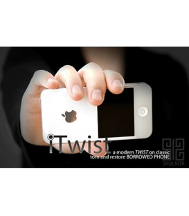 iTwist