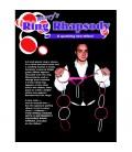 Ring Rhapsody