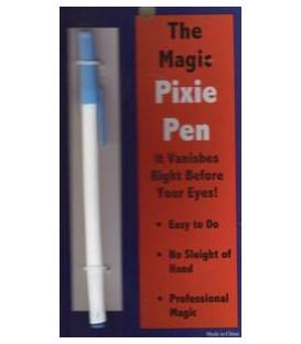 Thruston Pixie Pen