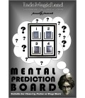 Mental Prediction Board