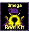 Omega Reel Kit