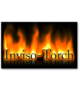 Inviso Torch