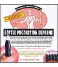 Bottle Production Supreme