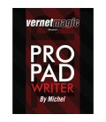 Pro Pad Writer ( Magnetic Bug Right Hand)
