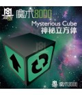 Mysterius Cube