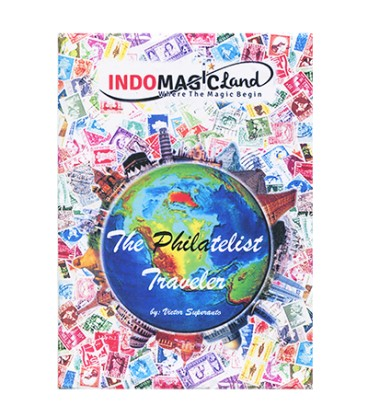 The Philatelist Traveler