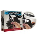 Smudged ( DVD and Gimmick)