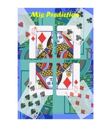 Mis-Prediction