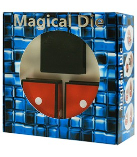 Magical Die
