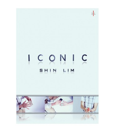 iCONIC ( Silver edition)