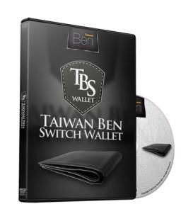 TBS Wallet