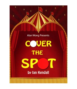 Cover The Spot