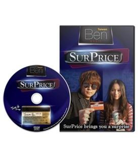 SurPrice