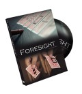 Foresight ( DVD and Gimmick)