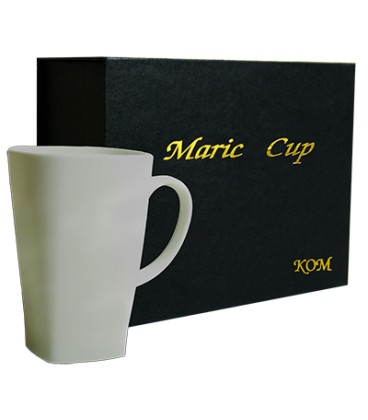 Maric Cup
