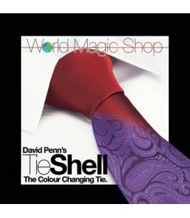 Tie Shell