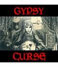 Gypsy Curse ( Sanctum 6 )