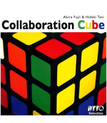 Collaboration Cube