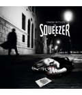 Squeezer (DVD and Deck)