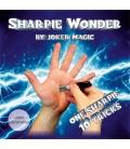 Sharpie Wonder
