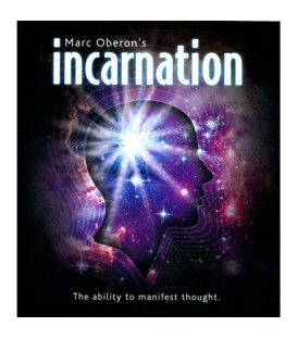 Incarnation ( Gimmick and DVD)