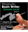Magnetic Boon Writer ( Grease)
