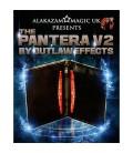 Pantera Wallet V2