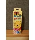 Magic Cube - Winnie the Pooh