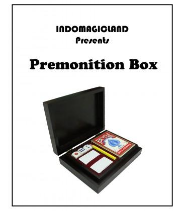 Premonition Box