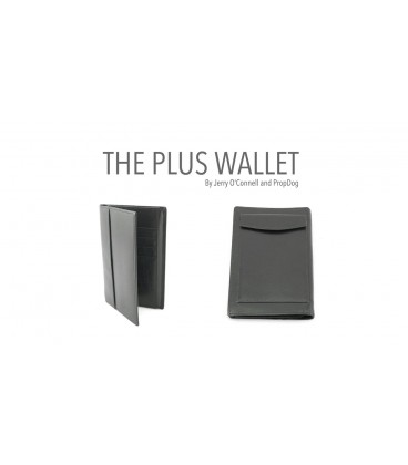Plus Wallet ( Small)