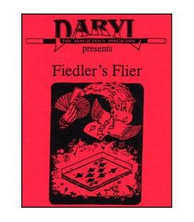 Fiedler's Flier