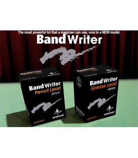 Vernet Band Writer ( Pencil)
