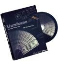 Hurricane ( U.S)