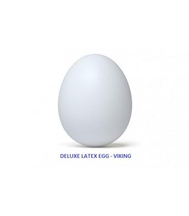Deluxe Latex Egg - Tissue To Egg