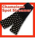 Chameleon Streamer ( Spot)